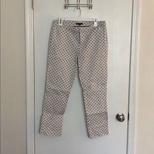 Tommy Hilfiger pixie pants